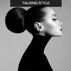 TALKING STYLE 3